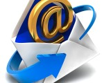 Verify Fake and Invalid Email Addresses