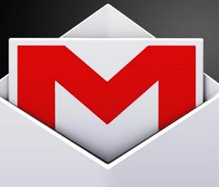 G mail tips, Gmail productivity tips, Top Gmail tips, Gmail, enhance your Gmail experience, increase your productivity with Gmail