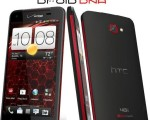 HTC launched Droid DNA Android Smartphone, HTC Droid DNA Smartphone Release date & Availability, HTC Droid DNA Smartphone features, HTC Droid DNA Smartphone Specifications, HTC Droid DNA Smartphone Price in US, HTC Droid DNA Smartphone price in India, HTC Droid DNA Smartphone wiki, HTC Droid DNA Smartphone first look, HTC Droid DNA, HTC Droid DNA Android Smartphone, HTC Droid DNA Specifications, HTC Droid DNA Full Specs, HTC Droid DNA Features, HTC Droid DNA Price in India, HTC Droid DNA Price, Price of HTC Droid DNA in India, HTC Droid DNA Price in USA, HTC Droid DNA Price in Delhi, Mumbai, Gujarat, Bangalore, Kolkata, Chennai, HTC Droid DNA Release date, Launch Date, Availability in India, HTC Droid DNA Price in USA, HTC DNA