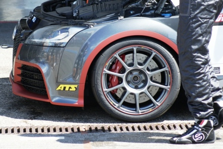 Popular Types of Performance Brake Discs