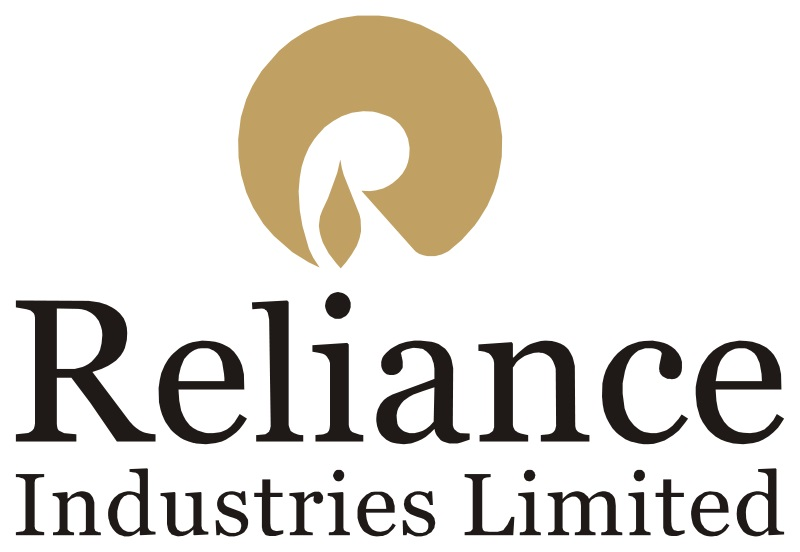 Top 10 Companies in India -Reliance Industries