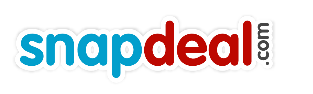 Snapdeal- Online Shopping Websites