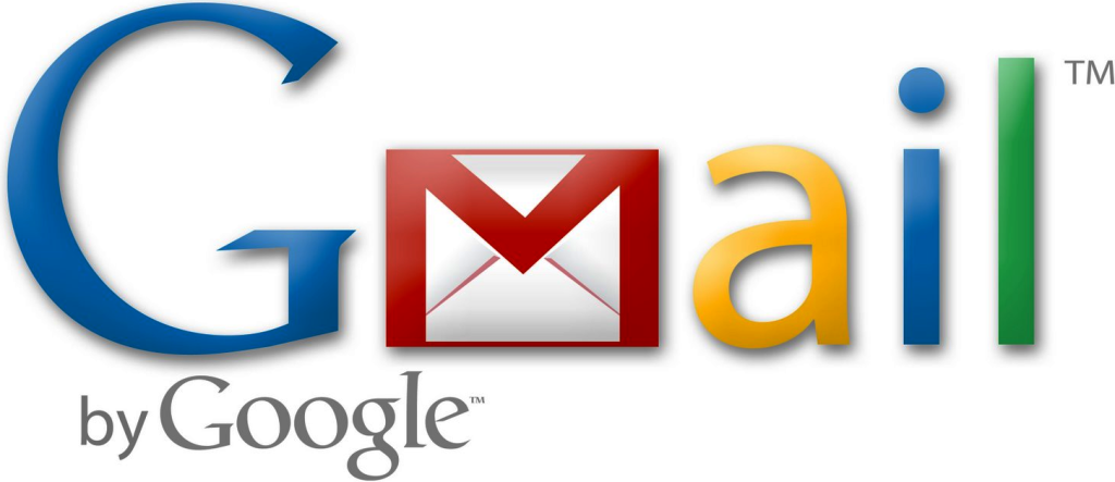 Free SMS service on Gmail