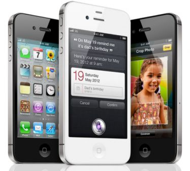 Apple iPhone Benefits for Students