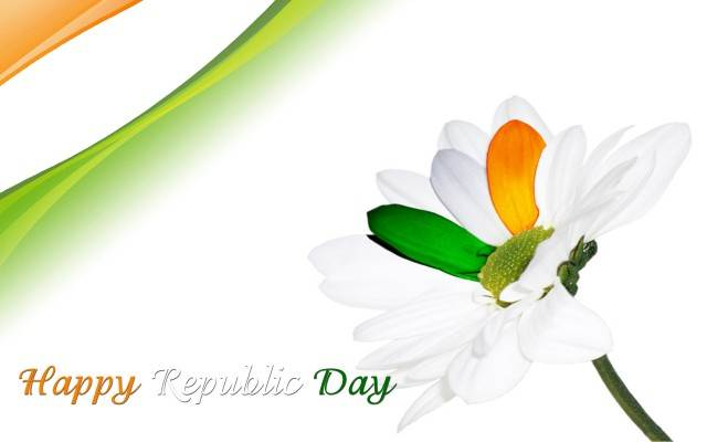 Inspiring Happy Republic Day Pictures, Images