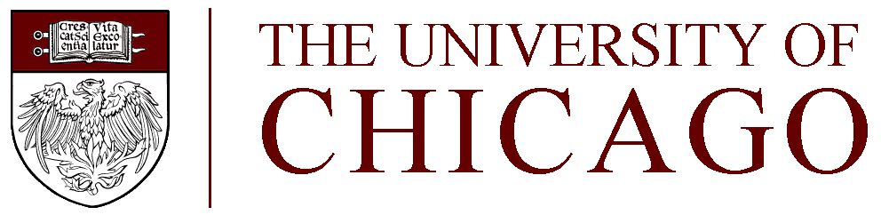 University Of Chicago- UCL- Top Ten Universities