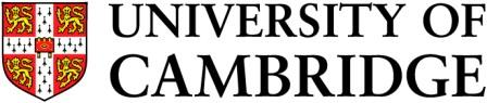 University of Cambridge- Top Ten Universities