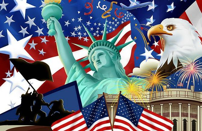 We are providing latest Wallpapers related to Independence Day USA. Wish your friend 4th july or Independence Day USA by sharing these wallpapers.