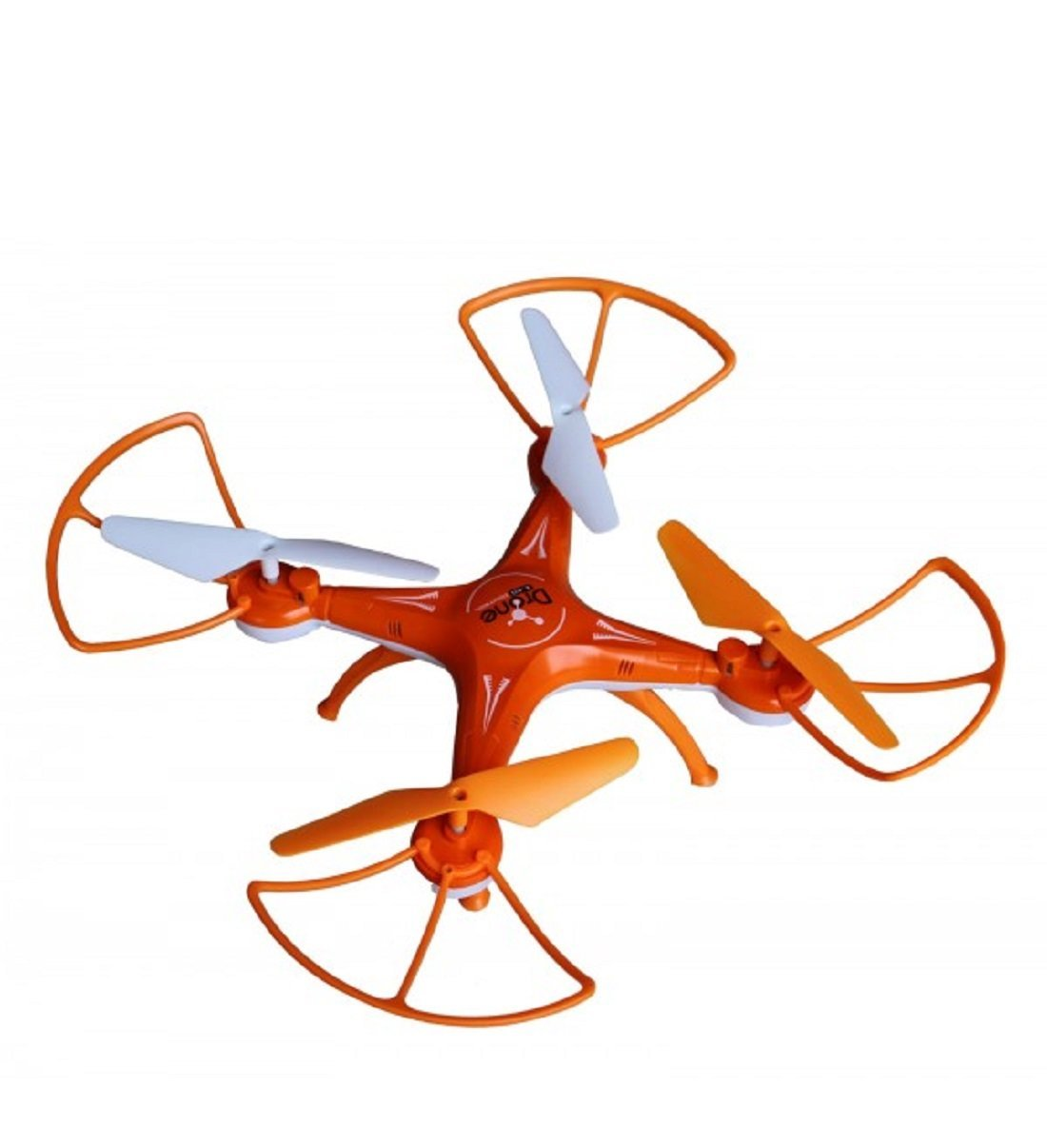 Best Drone Under 10000 In India