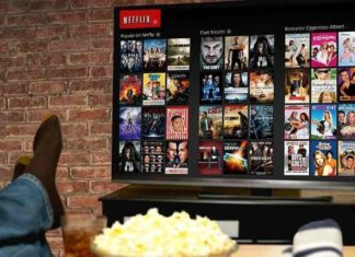 How to Watch Bollywood Movies Online for Free