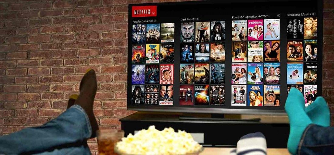 bollywood movies to watch on netflix