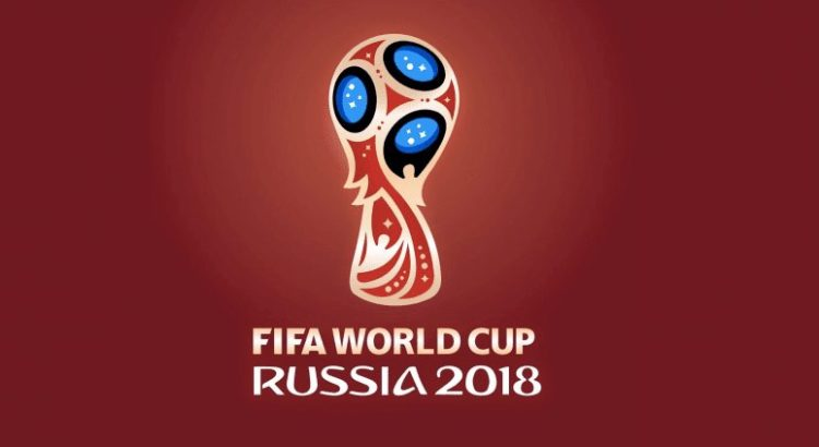 Watch Live FIFA World Cup 2018 With These Apps