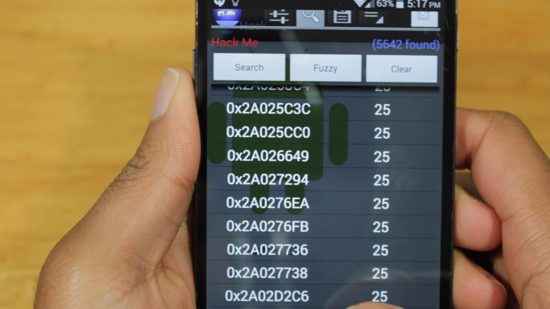 Best Free Hacking Apps For Android Phones