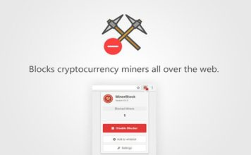 how-to-block-cryptocurrency-mining-web-browser (2)