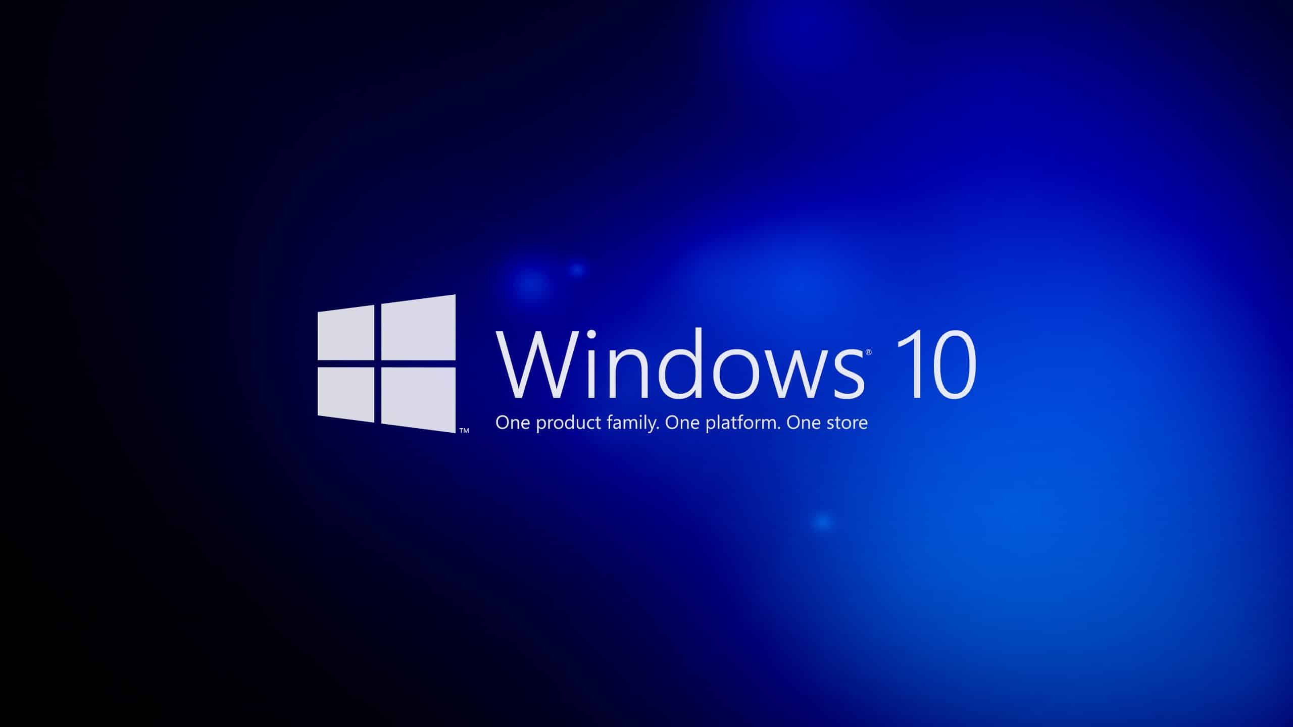 How To Create Bootable USB Without Using Any Software In Windows 10