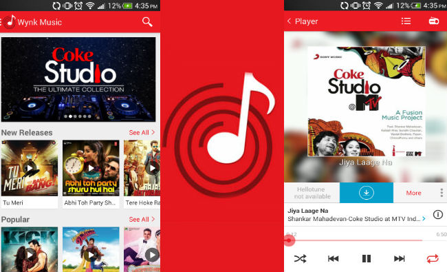 Best Free Mp3 Download App For Android