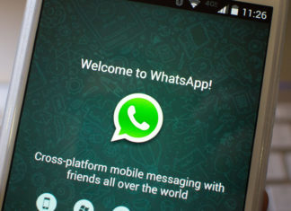 How To Backup And Restore Your WhatsApp Messages With Google Drive
