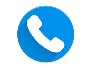 How to Delete Your Number from Truecaller