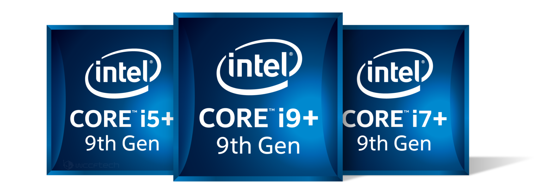 Intel 9th Generation Core i9-9900K Release Date, Specs & Features
