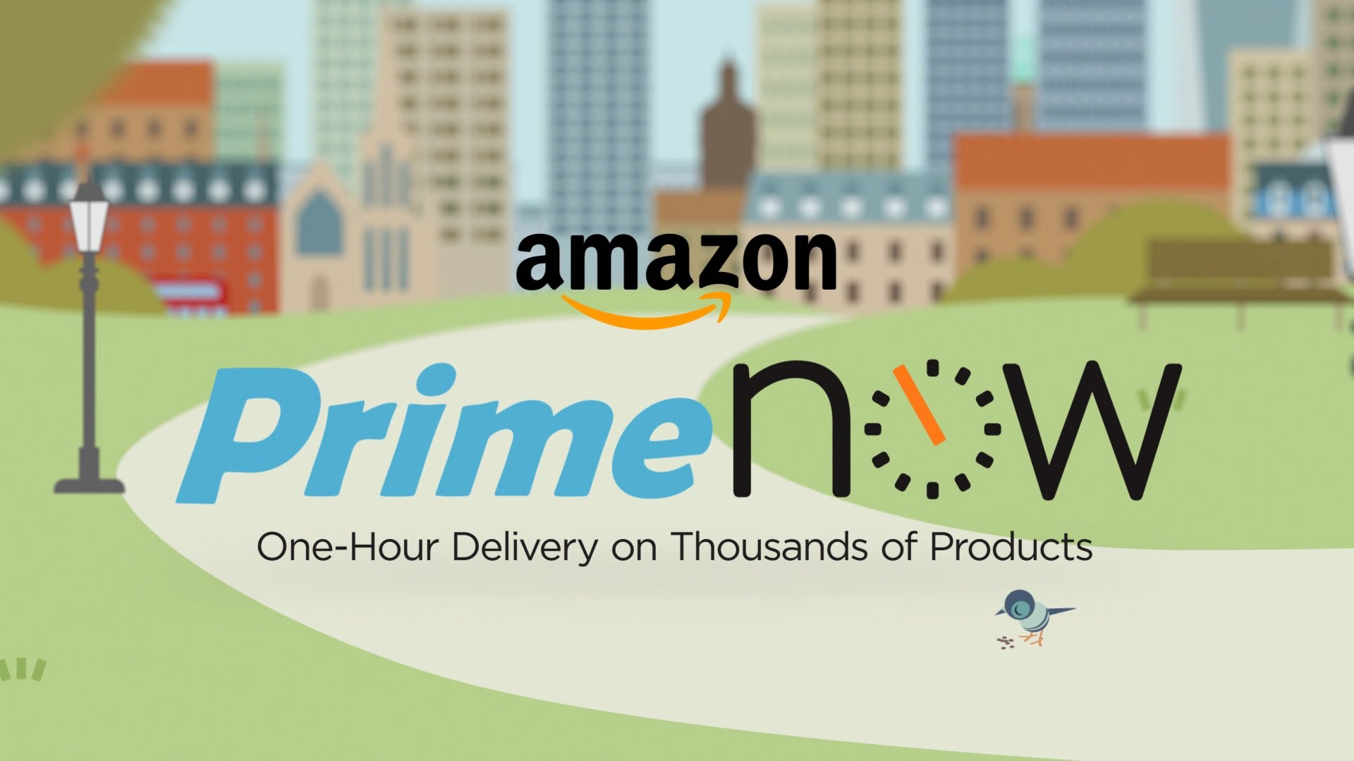 What is Amazon Prime? Membership Cost & Benefits, Everything You Should Know