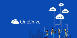 Top 10 Best Cloud Storage & File Sharing Services
